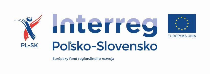 Interreg PL-SK