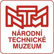 NTM Praha