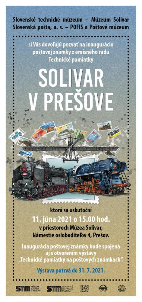 Solivar_v_Presove
